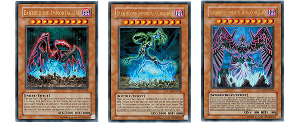 Yugioh 5ds Signers Yu-Gi-Oh! TCG Strategy...