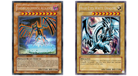 Yu Gi Oh Tcg Strategy Articles 187 Deck Construction
