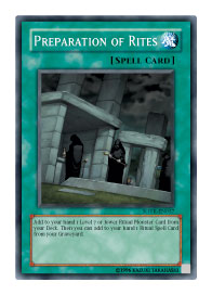 Preparation-of-Rites