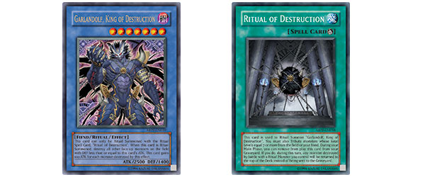 Yugioh How To Build A Water Deck