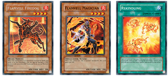 how to play yu-gi-oh trading card game download
