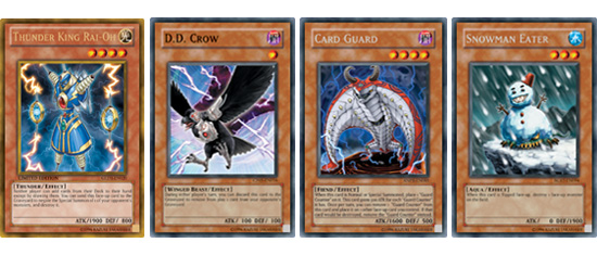 yugioh tcg strategy articles 187 upgrade your blackwings