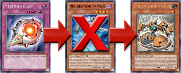 Spell Card Game While Your Spell Cards Are All
