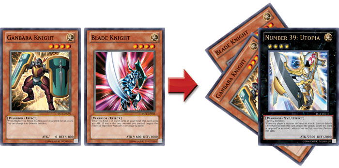 https://yugiohblog.konami.com/articles/wp-content/uploads/2011/07/XyzSummons.jpg
