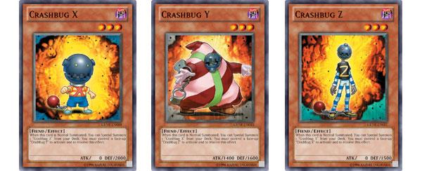 CrashbugAndTheBoys