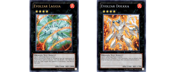 """""""I sure hope Grapha doesn't beat us in the finals of the biggest TCG tournament of all time!"""""""