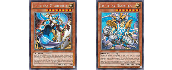 Cards That Destroy Spells And Traps Negates a Spell/trap Card