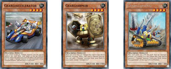 GeargiA-Team