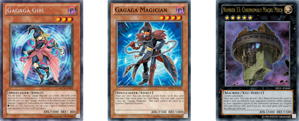 yugioh tcg strategy articles 187 gagaga