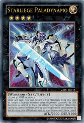 Yugioh Zexal Number C105 Yu-Gi-Oh! TRADING CARD...