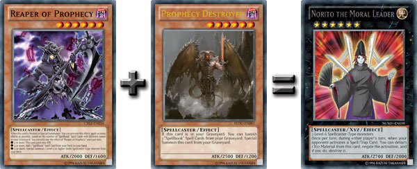 Yugioh Trap And Spell Cards of a Spell/trap Card And