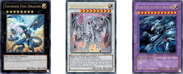 Blue-Eyes-Extra-Deck-Monsters