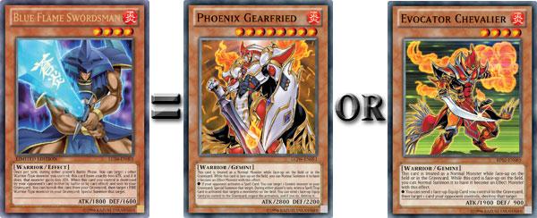 Black Fire Dragon Yugioh Yu-Gi-Oh! TRADING CARD...