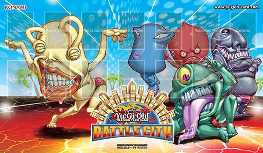 battle_city-ojama_GameMat-sm