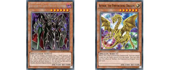 Yu-Gi-Oh! TCG Strategy Articles » Putting Your Pendulum