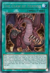 Yu-Gi-Oh! TRADING CARD GAME » Tear Down Opposition with ...