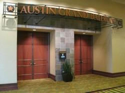AustinGrandBallroom