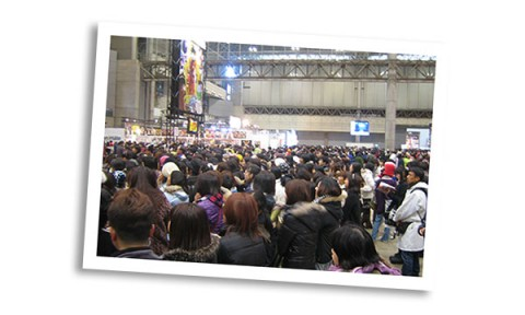 DD_Nshankar_5348_crowd