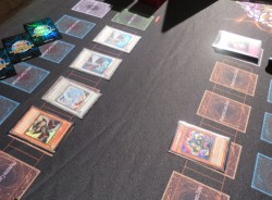 Finals-Duel2TableShot