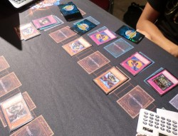 Finals-Duel3TableShot