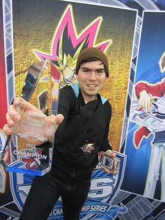 Winner Guadalajara