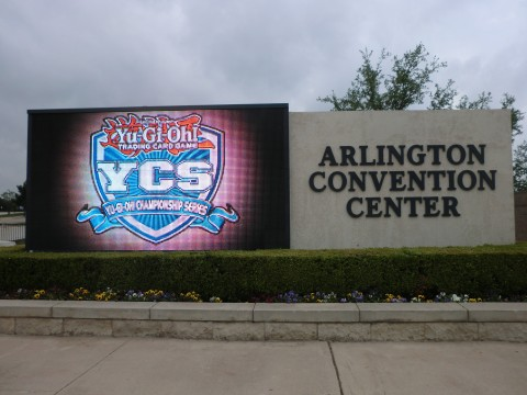 YCS Dallas