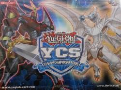 Heroic Champion - Excalibur & Evolzar Dolkka