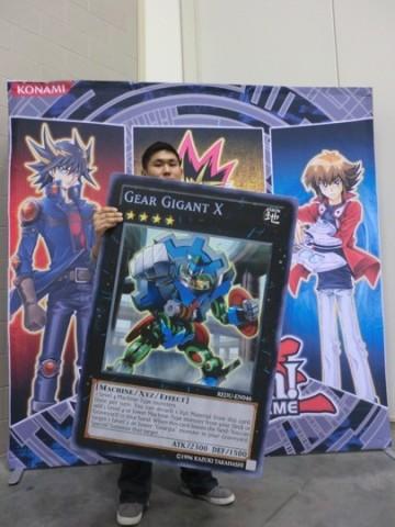 Giant Card Winner _1