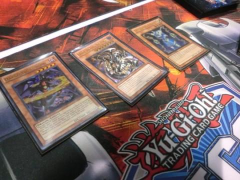 Dark Armed Rai-Oh Dragon