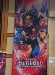 Fire King banner 1