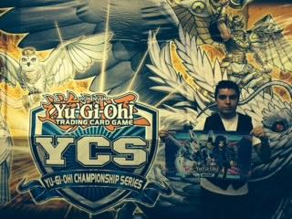 Victor Aguilar, Win-A-Mat winner