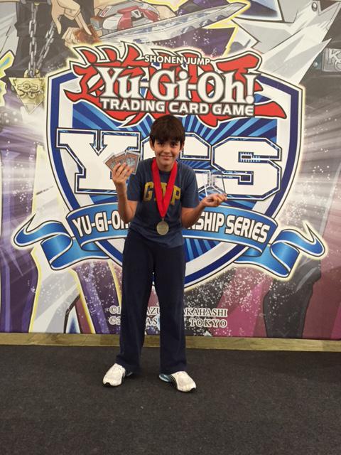 DD Champion pic