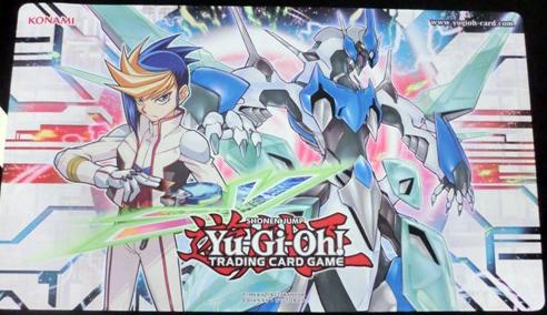 Yugo Win-A-Mat-