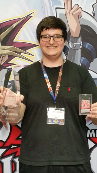Jake Phinney - YCS Origins Champion-sm