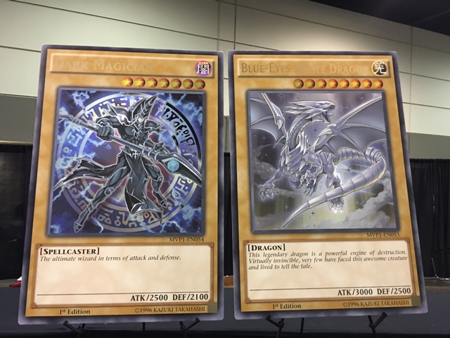 WC16 Giant Cards revised