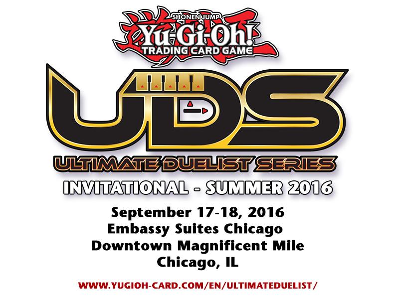 UDS_Logo_Location