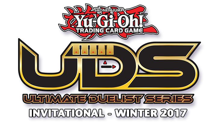 UDS_Logo_Mar2017