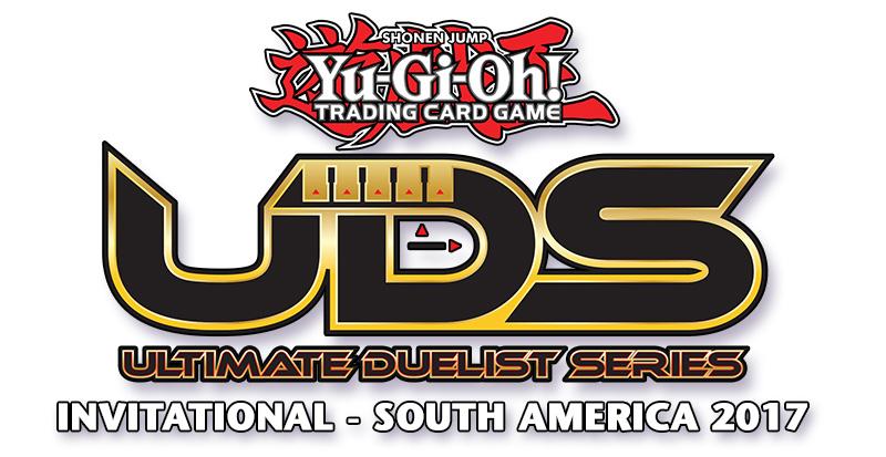 UDS_Logo_SA2017