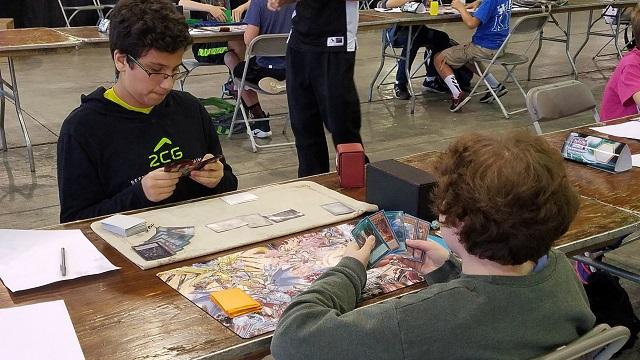 DD T16 Table 5a