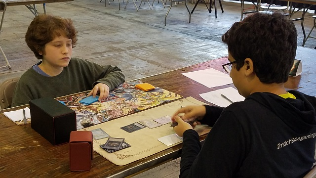 DD T16 Table 5b