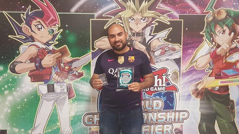 campeon El Salvador