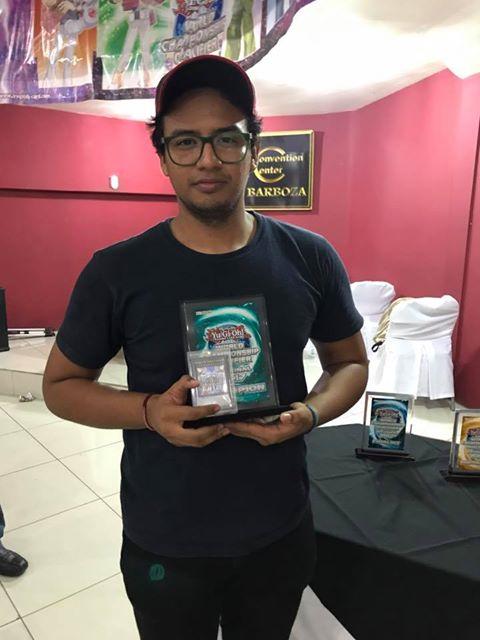 campeon nicaragua