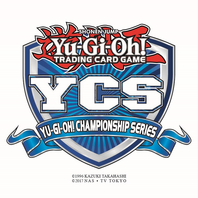 This image has an empty alt attribute; its file name is YCS_Logo_2017v2.jpg
